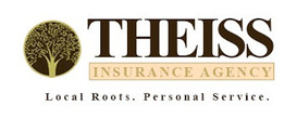 Theiss Insurance Agency