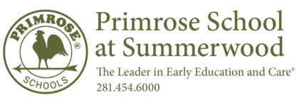 Primrose School at Summerwood