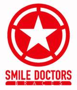 Smile Doctors Braces by Forrest Orthodontics