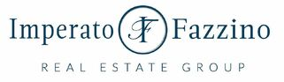 Imperato-Fazzino Real Estate Group