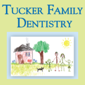Tucker Family Dentistry