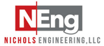 Nichols Engineering