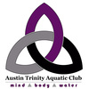 Austin Trinity Aquatic Club