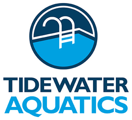 Tide Water Aquatics