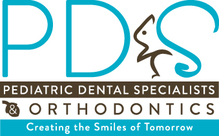 Pediatric Dental Specialists