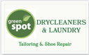 Green Spot Drycleaners