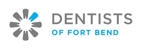 Dentists of Fort Bend