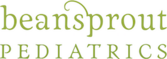 Beansprout Pediatrics - Dripping Springs