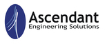 Ascendant Engineering Solutions