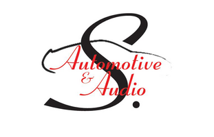 Automotive & Audio