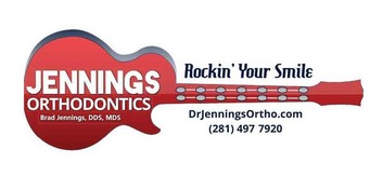 Jennings Orthodontics
