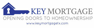 Key Mortgage