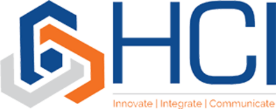 Houston Communications, Inc.