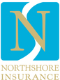 Northshore Insurance