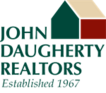 Charlie Neath - John Daugherty Realtors