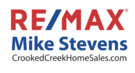 RE/MAX - Mike Stevens
