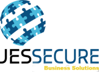 JESSecure Business Solutions