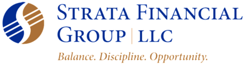 Strata Financial Group
