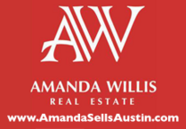 Amanda Willis, Realtor
