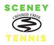Sceney Tennis Academy