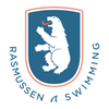 Rasmussen Swimming