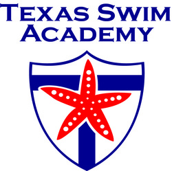 Texas Swim Academy