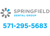 Springfield Dental