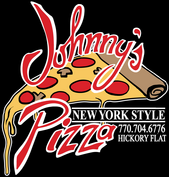 Johnny's Pizza Hickory Flat
