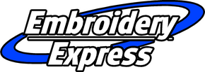 Embroidary Express