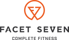 Facet Seven Complete Fitness
