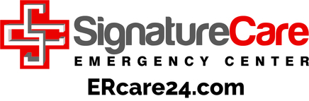 Signature Care Emergency Center