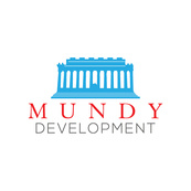 Mundy Development LLC
