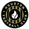 Houston Football Club