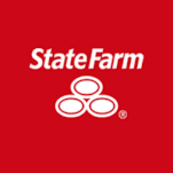 Scott Dykes State Farm