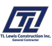 T.L. Lewis Construction, Inc
