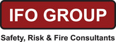 Incident Free Operations Group