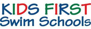 Kids First Swim Schools