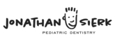 Sierk Pediatric Dentistry