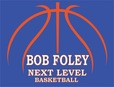 Bob Foley Next Level Basketball- Silver Sponsor