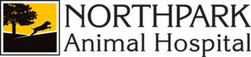 Northpark Animal Hospital