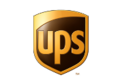 The UPS Store at McGinnis Crossing