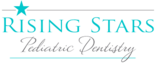 Rising Starts Pediatric Dentistry