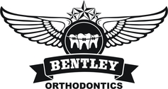 Bentley Orthodontics