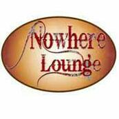 Nowhere Lounge