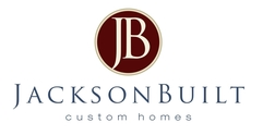 Jackson Built Custom Homes