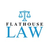 Z Flathouse Law