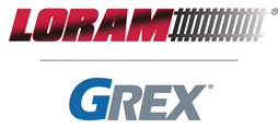 GREX — GEORGETOWN RAIL EQUIPMENT COMPANY