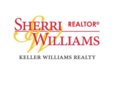 Sherri Williams, Realtor