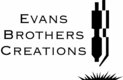 Evans Brothers Creations
