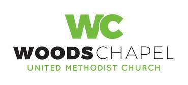 Woods Chapel Methodist Church